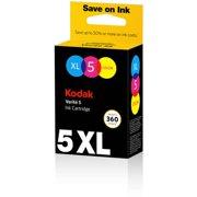 Kodak Verite 5 XL Color Ink Cartridge