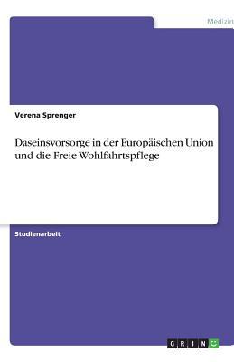 em. Univ.-Prof. Dr. Dr.h.c.mult. Friedrich Schneider
