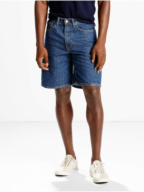 Levi's Men's 550 Relaxed Shorts
