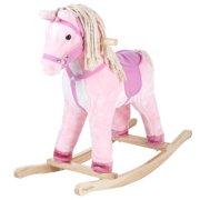 Rocking Horse Toys
