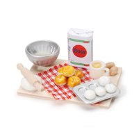 Timeless Minis Baking Rolls Set