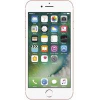 Refurbished Apple iPhone 7 32GB, Rose Gold - Unlocked GSM