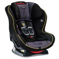 Britax Emblem Convertible Car Seat, Pulse