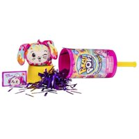 Pikmi Pops Surprise! Push Pop