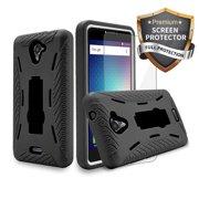 save off b0c52 033f9 BLU Phone Cases