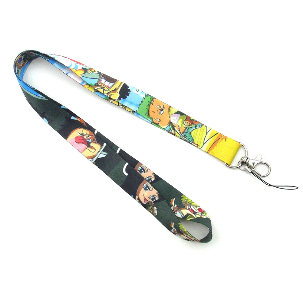 Keychain Holders Big Sale for Resellers CLOSEOUT 500 pcs Lot of Lanyards