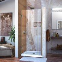 Shower Doors Walmartcom