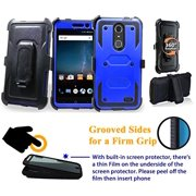 low priced 1fef8 52997 ZTE Zmax Phone Cases