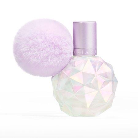 Ariana Grande Moonlight Eau de Parfum Fragrance Spray for Women, 1.0 fl oz - Ariana Grande Halloween