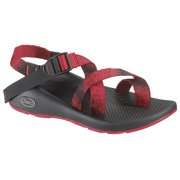 0b7be2d6f64a Chaco Women Z2 Yampa Sandals