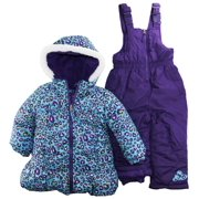 9702c99ab745 Pink Platinum Baby   Toddler Jackets   Outerwear
