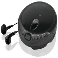 DPI GPX Personal CD Player