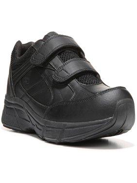 Dr. Scholl's Men's Brisk Wide Width Sneaker