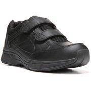 Dr. Scholl s Men s Brisk Wide Width Sneaker 405e673d9