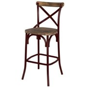 Incredible New Pacific Direct Bar Stools Unemploymentrelief Wooden Chair Designs For Living Room Unemploymentrelieforg