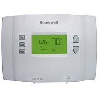 Product Image Honeywell 5 2 Day Programmable Thermostat