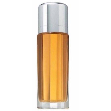 Calvin Klein Beauty Escape Eau De Parfum, Perfume for Women, 3.4 Oz ()