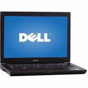 Core I7 Laptops