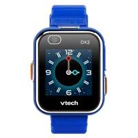 Deals on VTech Kidizoom Smartwatch DX2