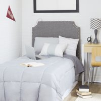 Better Homes & Gardens Evie Powered Headboard