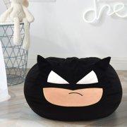 DC Comics Batman Figural Bean Bag