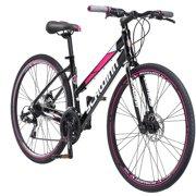 1633f56e160 700c Schwinn Kempo Women s Hybrid Bike