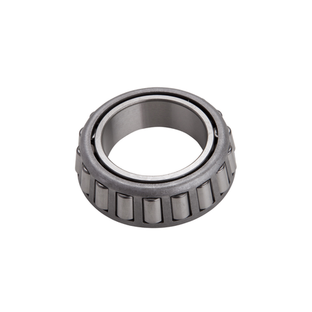 New Sun Bearing (593 NTN Tapered Roller Bearing Cone - 3.5 in ID x 1.43 in W, FACTORY NEW )