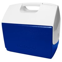 Igloo 16-Quart Playmate Elite Cooler