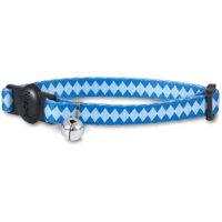Aspen Pet Adjustable Breakaway Fashion Cat Collar