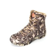 Meigar Men Army Military Boots Tactical Hiking Combat Shoes Trekking Desert  Boots ab82ae35fcc