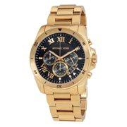 55a5d3e70819 Michael Kors Men s Brecken Chronograph Watch MK8481