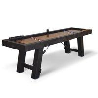 EastPoint Sports 9-foot Redington Shuffleboard Game Table