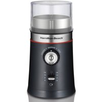 Hamilton Beach Custom Grind Coffee Maker | Model# 80393
