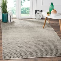 Safavieh Montauk Vaughn Geometric Flatweave Area Rug or Runner