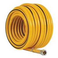 Gilmour Professional Hose 5/8 Inch X 100 Foot