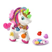 VTech® Starshine the Bright Lights Unicorn™