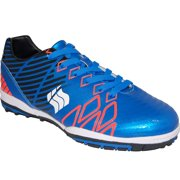 buy online 417ae 4d117 AMERICAN SHOE FACTORY Turf Field Hockey, Rugby to Soccer Shoes Rubber  Soles, MEN