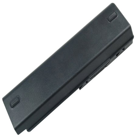 Superb Choice® 9-Cell Battery for HP Compaq Presario CQ40 CQ40-614BR CQ40-614TX CQ40-615TX - image 1 of 1