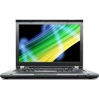 Refurbished Lenovo ThinkPad T420 i5 2.5GHz 4GB 320GB DVD Windows 10 Pro 64 Laptop CAM