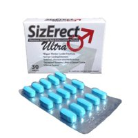 SizErect Ultra Advanced