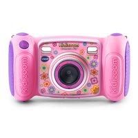Kidizoom Camera Pix - Pink