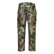 60870620adf60 ScentLok 83525-056 Full Season Taktix Hunting Pants Realtree Xtra
