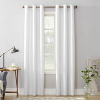 Deals on Top Selling Curtains and Drapes