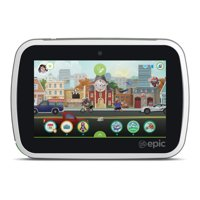 LeapFrog® Epic™ Academy Edition - Green