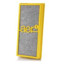 Holmes aer1 HEPA-Type Air Filter with Odor Eliminator (HAPF30AO-U4)