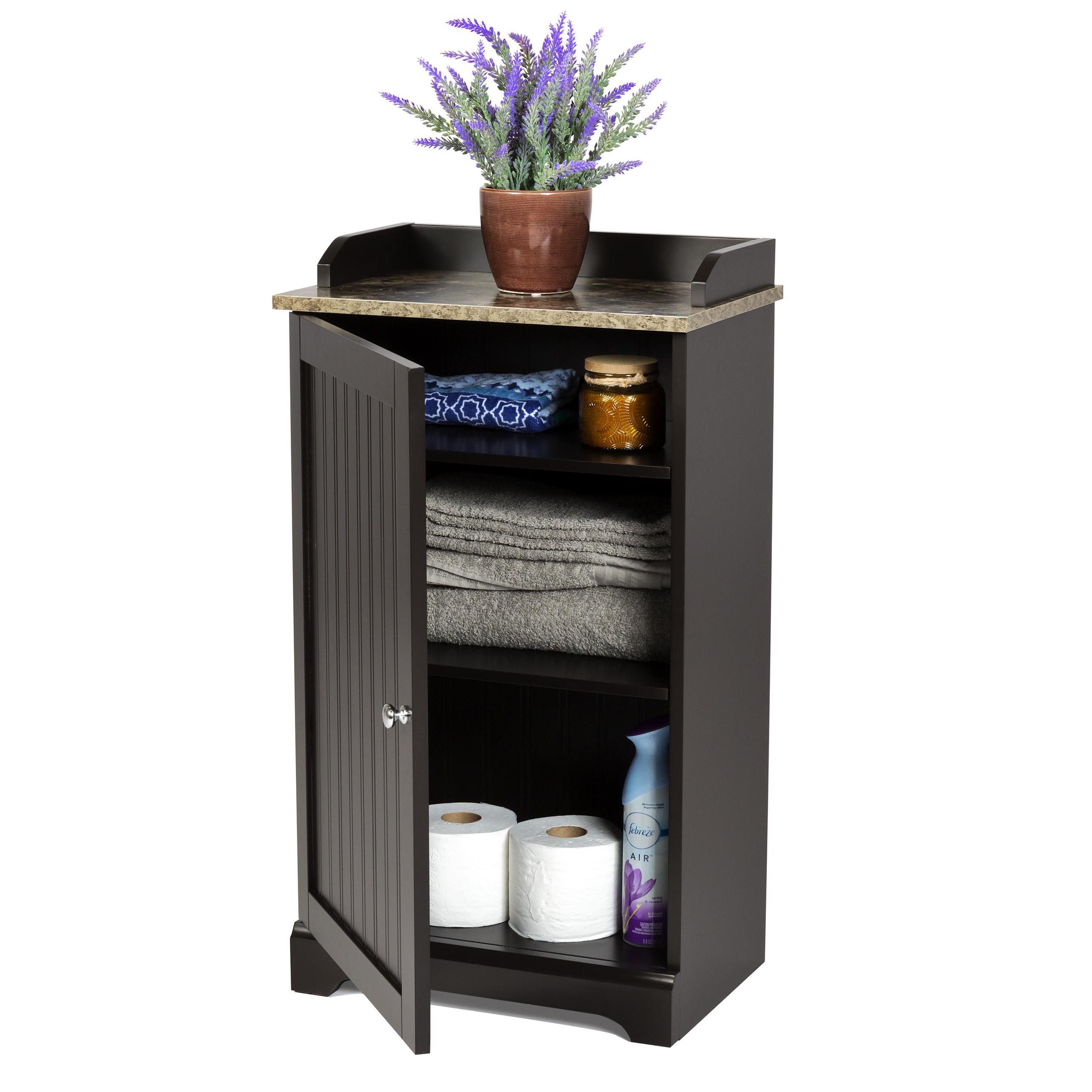 Alma Floor Cabinets