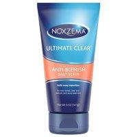 Noxzema Anti Blemish Face Scrub, 5 oz