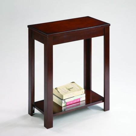 Pierce Chairside Table (Chairside End Table)