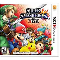 Nintendo 3ds Games Free 2 Day Shipping Orders 35 No Membership