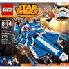 LEGO Star Wars Anakins Custom Jedi Starfighter Deals